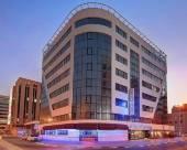 迪拜尼哈爾酒店
