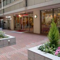 東京Buc商務酒店酒店預訂