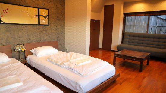 祇園紘酒店