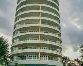 班漢莎 1401 號酒店
