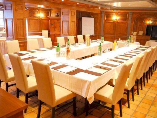 Landhaus Alte Scheune - 50% off booking | Ctrip