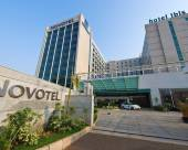 諾富特班加羅爾市外環路酒店 - 雅高酒店集團品牌