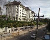 安達曼樂格喜旅館