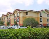 美國長住公寓式酒店 - 奧蘭多主題樂園 - 葡萄園路