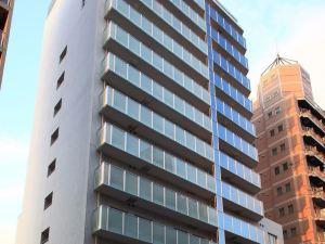 東京西新宿東急STAYS酒店