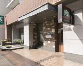 神戶元町R&B酒店
