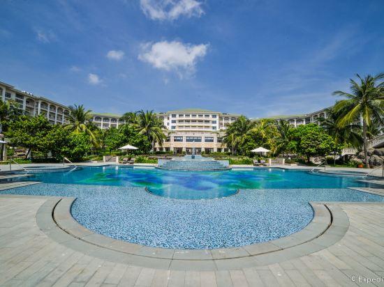 奧拉尼度假公寓酒店(Olalani Resort & Condotel)健身娛樂設施