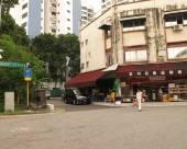 新加坡 INN - 青年旅舍