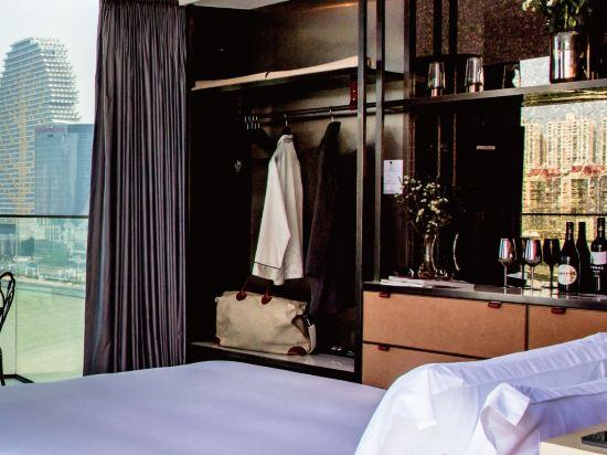 澳門羅斯福酒店(The Macau Roosevelt)其他