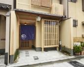 鈴 宮川町椿酒店