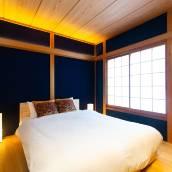嵐山之宿酒店