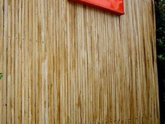 赫布華欣57號酒店(Hub Hua Hin 57)外觀