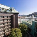聯盟商務大酒店