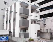 阿戈滕金南公寓