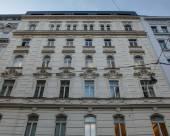 德瑞墨加斯公寓式酒店