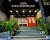 OYO 042 烏爾瓦希劇院聯排別墅酒店