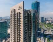 豪園酒店及公寓