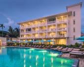 森塔拉奧南海灘度假酒店