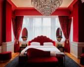 柏林普弗卡特爾酒店