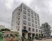 首都 O 60419 懷特菲爾德酒店