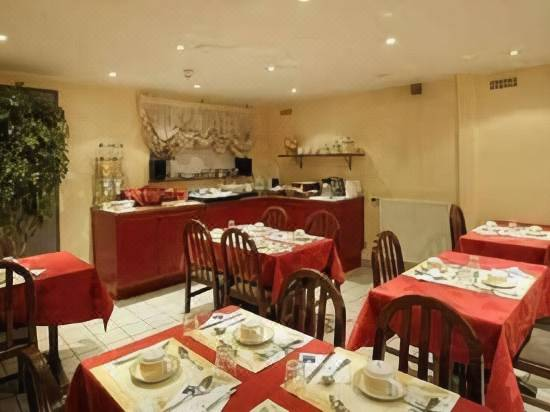 Hotel Kyriad And Spa Reims Centre Hotel Reviews And Room Rates