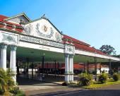 優尼科酒店