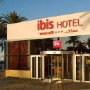宜必思卡薩布蘭卡市中心酒店(Ibis Casablanca City Center)