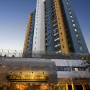 皇家中心酒店(Royal Center Hotel)