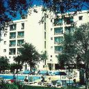 茉莉花酒店式公寓(Jasmine Hotel Apartments)