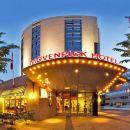海牙 - 福爾堡瑞享酒店(Mövenpick Hotel Den Haag - Voorburg)