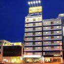 函館微笑酒店(Smile Hotel Hakodate)