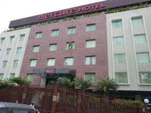 海得拉巴阿比茲羅亞爾頓酒店(Hotel Royalton Hyderabad Abids)