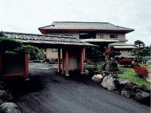 佳松日式旅館(Yoshimatsu)