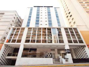 155酒店(155 Hotel)