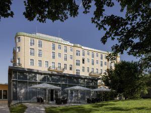 維也納美泉宮奧地利時尚公園酒店(Austria Trend Parkhotel Schönbrunn Wien)