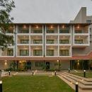 簽名俱樂部度假村(Signature Club Resort)