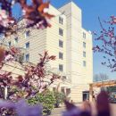 漢諾威歐德堡大道美居酒店(Mercure Hannover Oldenburger Allee)