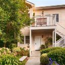 榆樹貝斯特韋斯特優質酒店(BEST WESTERN PLUS Elm House Inn)