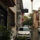 老城區豪華公寓酒店(Old Town Deluxe Flats)