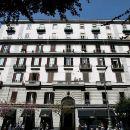 那不勒斯套房酒店