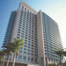 聖保羅君悅酒店(Grand Hyatt São Paulo)