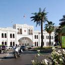 喜來登巴林酒店(Sheraton Bahrain Hotel)