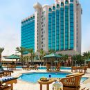 達曼喜來登會議中心酒店(Sheraton Dammam Hotel & Convention Centre)