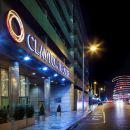 加的夫巷克萊頓酒店(Clayton Hotel Cardiff Lane)