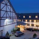 埃克索夫貝斯特韋斯特酒店(Best Western Waldhotel Eskeshof)