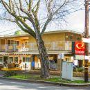 薩克拉門托伊克諾旅館(Econo Lodge Sacramento)