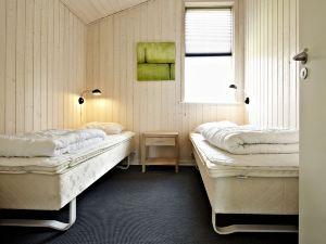 拉蘭迪亞比隆度假酒店(Lalandia Billund Resort)