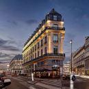 巴黎歌劇院 W 酒店(W Paris - Opéra)