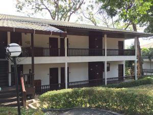 蘭卡威世紀海邊度假村