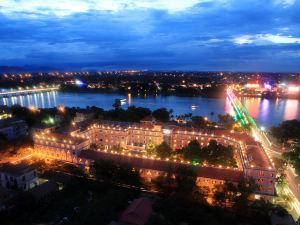 順化西貢墨林酒店(Saigon Morin Hotel Hue)
